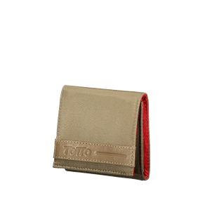 PACIFICO-1720B-G11_PRINCIPAL