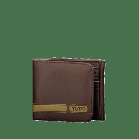 PHILO-1720C-T07_PRINCIPAL