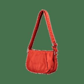 ZELMA-1720S-O65_PRINCIPAL