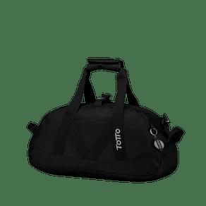 BUNGEE-1220S-N01_PRINCIPAL