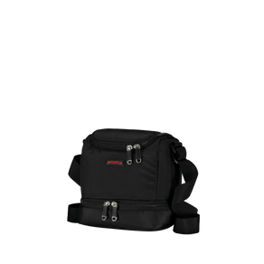 LOUNAS-1410Z-N01_PRINCIPAL