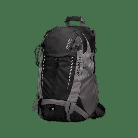 TACANA-1420L-NG0_PRINCIPAL