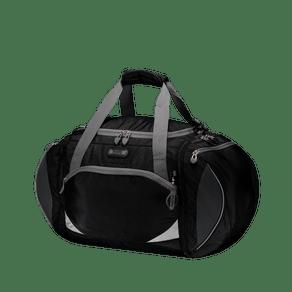 GOTCHA-1620M-NG0_PRINCIPAL