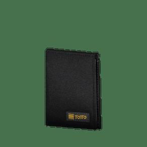 MANFRED-1710B-N01_PRINCIPAL