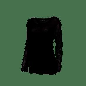 MAGNONTA-1720-N01_PRINCIPAL