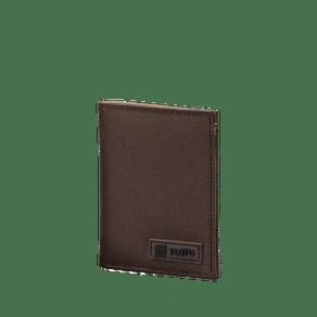 MANFRED-1710B-T64-PRINCIPAL