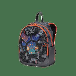 CORVUS-JR-172-6GT_PRINCIPAL
