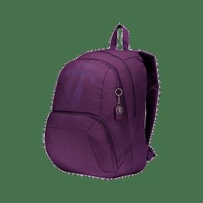 ORTTON-1720F-M79_PRINCIPAL