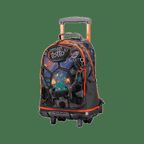 KAUS-JR-1720O-6GT_PRINCIPAL
