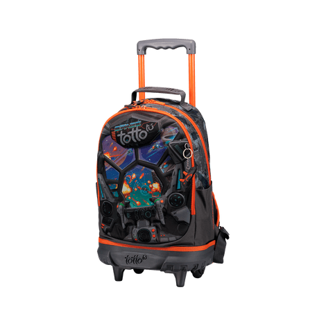 NAOS-JR-1720I-6GT_PRINCIPAL