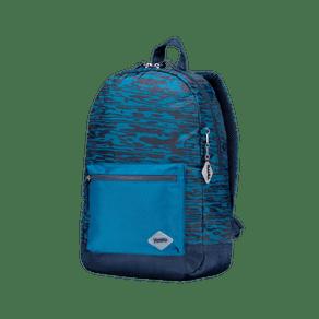 VETUS-1720F-4LD_PRINCIPAL