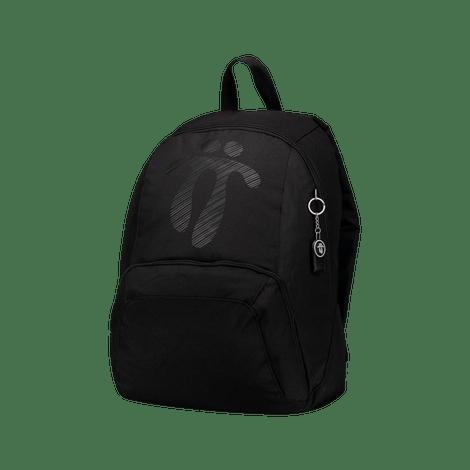 OMETTO-1520N-N01_PRINCIPAL
