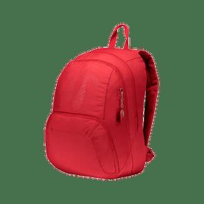 ORTTON-1720F-R03_PRINCIPAL