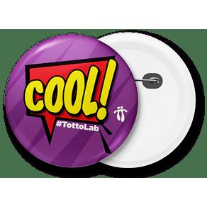 Pintt-Cool_Principal