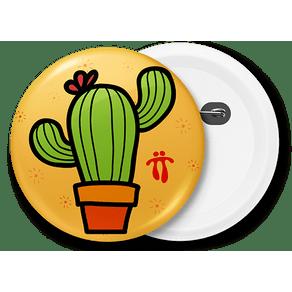 Pintt-Cactus_Principal