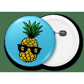 Pintt-Piña_Principal
