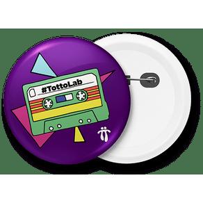 Pintt-Cassette_Principal