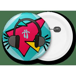 Pintt-Musica_Principal