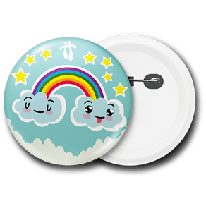 Pintt-Nubes_Principal