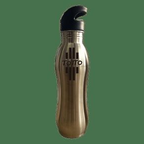 Botellon-Salapi-