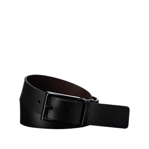 Cinturon-Reversible-Sarmy-