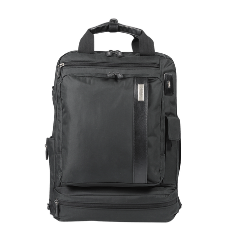 Morral-Connect-