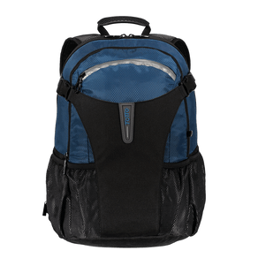 Morral-Drusby-