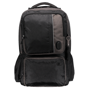 Morral-Forcall-