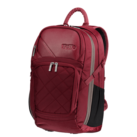Morral-Gopher-