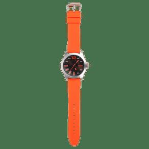 Reloj-Bugati-