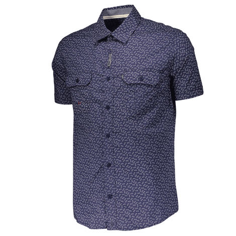 Camisa-Chengo-Mc