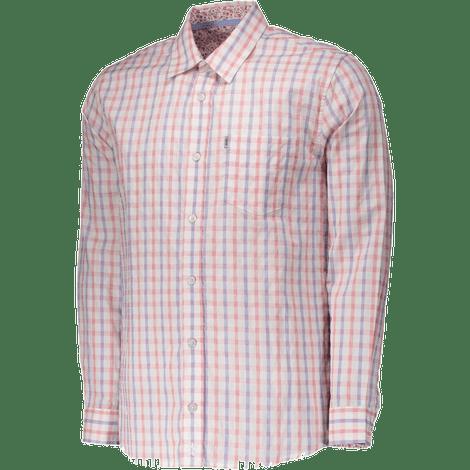 Camisa-Damario