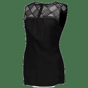 Camisa-Eloisa-Ms