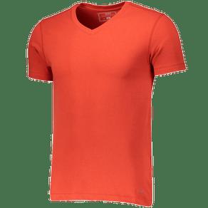 T-Shirt-Benja