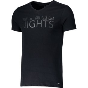 T-Shirt-Gaforelli