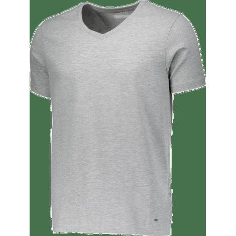 T-Shirt-Mozav