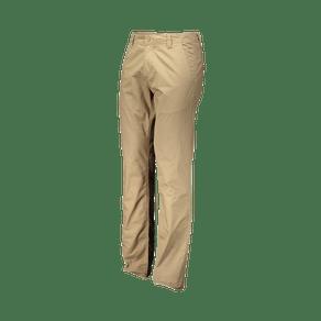 Pantalon-Proprepy