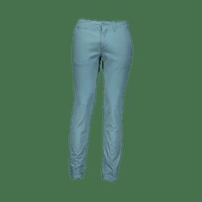 Pantalon-Skineto