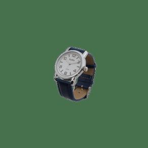 Reloj-Guzzi