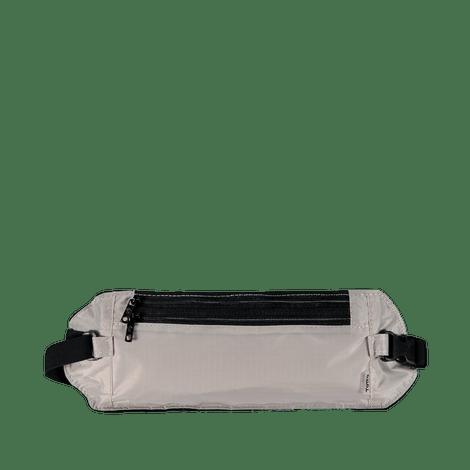 CONFIANZA-1010Z-T10_A