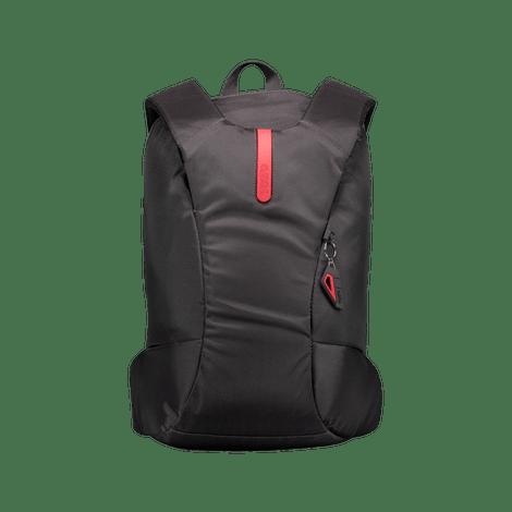 BUNKER-PACK-3.0-1720G-G98_A
