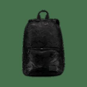RUCKS-1720F-N01_A
