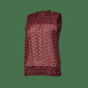 ESTAMPA-MS-M-1810-4RF_PRINCIPAL