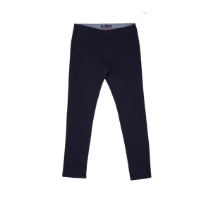 SKINETO-H-1710-Z3W_PRINCIPAL