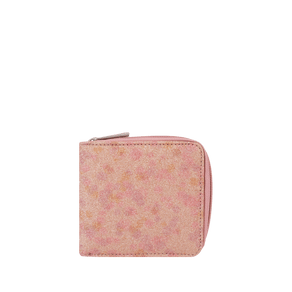 BATULA-1810B-P02_A