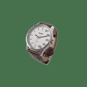 OTUN-181-T04_PRINCIPAL