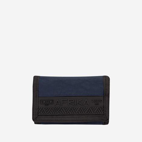 billetera-para-hombre-en-lona-bambaku-azul-Totto
