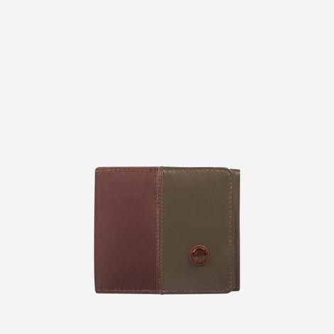 billetera-para-hombre-en-lona-pu-leather-ermac-terreo-Totto