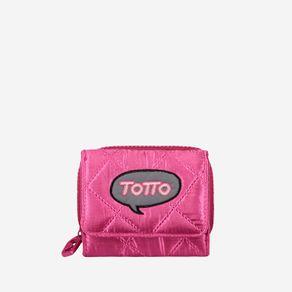 billetera-para-mujer-en-lona-metalizado-yolandi-rosado-Totto