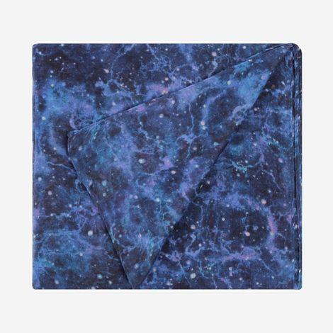 chalina-para-mujer-kinzoku-galaxia-estampado-8m8-Totto